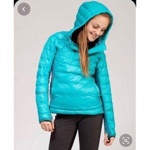 Ivivva Jackets & Coats - Ivivva Up To Snow Good Jacket